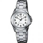 Casio LTP-1259PD-7BEF Дамски Часовник