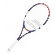 Racheta tenis Babolat Pulsion 102