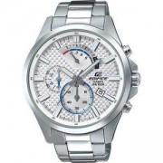 Мъжки часовник Casio Edifice EFV-530D-7A