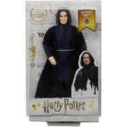 Harry Potter Severus Snape GNR35