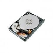 Toshiba Enterprise Performance AL15SEB24EQ Hard Disk Interno 2,4Tb 2,5'' Sas 12Gb s 10500rpm