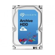 Seagate Archive V2 ST8000AS0002 8TB