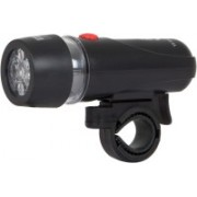 Veebo FP-77 LED Front Light(Black)