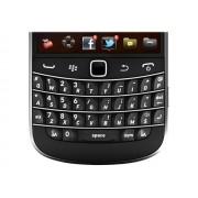 BlackBerry Bold 9900 8 Go Noir