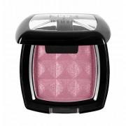 Nyx cosmetics rose garden powder blush 4 g