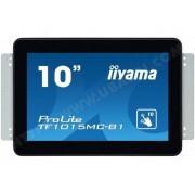 IIYAMA TF1015MC-B1 10' Tactile