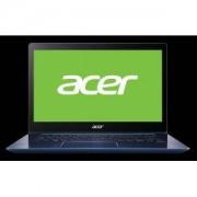 "PROMO BUNDLE (NB+14"" PROTECTIVE SLEEVE) NB Acer Swift 3 SF314-52-311U/14.0"" IPS Full HD 1920x1080 Corning® Gorilla® Glas /Intel® Core™ i3-7130U/1x4GB/"
