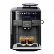 "Siemens Coffee machine Siemens ""TE657319RW"""