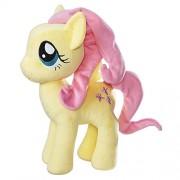 My Little Pony Friendship is Magic Flutter Shy Cuddly Plush