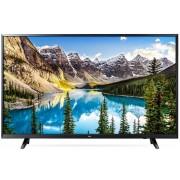 Телевизор LED 49 LG 49UJ620V