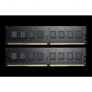 Memorie ram g.skill Valoarea, DDR4, 8 GB, 2133MHz, CL15 (F4-2133C15D-8GNT)