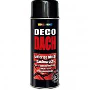 Spray vopsea auto RAL 3000 Rosu Aprins 400 ml