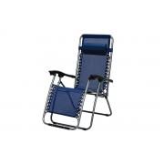 Lezaljka stolica za suncanje Messina
