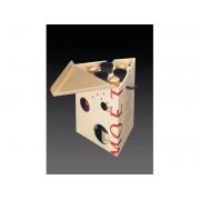 Moet & Chandon Brut Imperial - MINI FLUTES, Gift Set 0.2