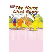 The Harey Chat Room