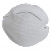 Set masca protectie praf