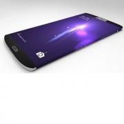 Samsung Galaxy S6 32GB mobilni telefon