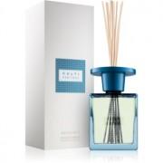 Culti Heritage Blue Arabesque aroma difuzor cu rezervã 500 ml pachete mai mici (Assolato)