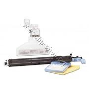 Консуматив HP C8554A Color LaserJet Image Cleaning Kit, p/n C8554A - Оригинален HP консуматив - почистващ модул
