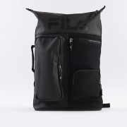 Fila Frosted Backpack 685079 002