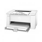 Printer HP LaserJet Pro M102A A4 Q3Q34A HPP-M102A