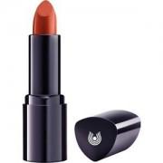 Dr. Hauschka Make-up Lèvres Lipstick N° 08 Hollyhock 4,10 g