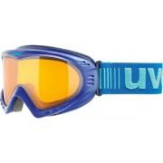 UVEX Sonnenbrillen CEVRON 5500364129