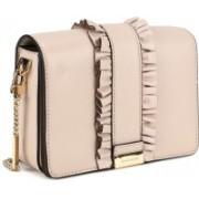 Michael Kors 30H7GJ4C6L Pink Sling Bag