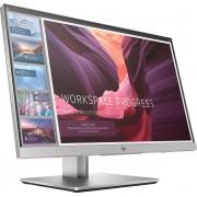 HP EliteDisplay E223d 21.5-inch Docking
