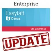 Upgrade a Danea Easyfatt Enterprise - agg. da Enterprise One