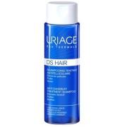 URIAGE LABORATOIRES DERMATOLOG URIAGE DS HAIR SHAMPOO ANTIFORFORA 200 ML