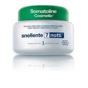 Manetti L. Roberts H. & C. Spa SOMATOLINE-COSM SNELL 7NTT 250ML