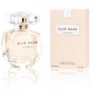 Elie Saab Le Parfum EDP 50 ml