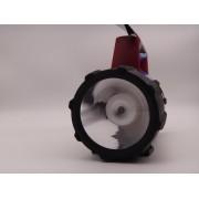 Lanterna Varta Industrial LED 3Watt 135 lumeni cod 17652 Power Line