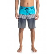 Quiksilver Бордшорты Highline Lava Division 19""