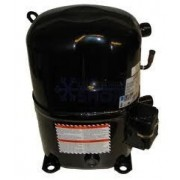 Compresor frigorific Tecumseh 2.5HP monofazic