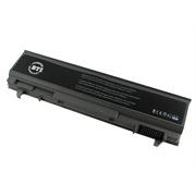 BTI Dell Latitude E6400, E6500; Precision M2400,