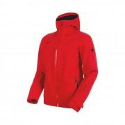 【セール実施中】【送料無料】Andalo HS Thermo Hooded Jacket 1010-25021-3457