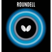 Butterfly Roundell-Black-1,9