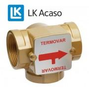 Termoventil TERMOVAR 20 61C Acaso