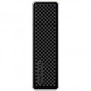 USB-ključ 8 GB Transcend JetFlash® 780 crni TS8GJF780 USB 3.0