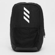 Adidas Parkhood - Zwart - Size: One Size; unisex