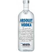 Absolut Vodka Absolut Clear 4,5Litri (Rehoboam)