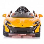 Masinuta electrica Chipolino McLaren P1