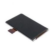 Дисплей за LG GM360