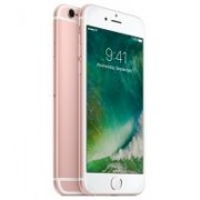 Apple iPhone 6s 32GB Rose Gold (MN122ZD/A)