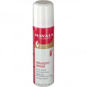 Mavala Mavadry-Spray
