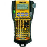 DYMO RHINO 5200 Thermal transfer label printer