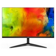 AOC Monitor AOC 27B1H (27'' - Full HD - IPS)