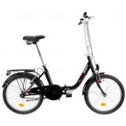 Bicicleta pliabila Venture 2090 2019
